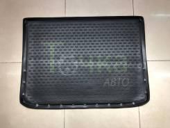 Модельный коврик в багажник Suzuki Vitara , 2015 верхний LY, M16A LY