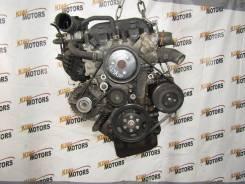 Контрактный двигатель Z12XE Опель Астра Корса Агила 1,2 i