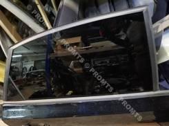 Стекло двери задней правой Volkswagen Polo Sedan (612, 602, 6C1)