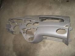 Панель приборов. Ford Focus, DFW