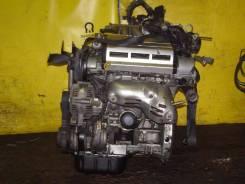 Двигатель в сборе. Toyota Camry Gracia 2MZFE