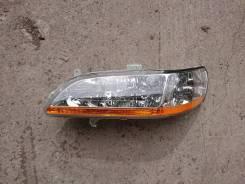 Фара левая Honda Accord CG CH CF8