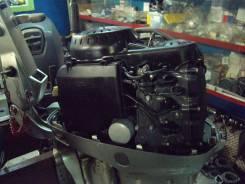 Продам Honda BF30D