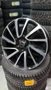 Продам новые диски R20 для Land Rover Range Rover в Кемерово