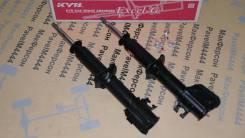 Передние амортизаторы KYB Suzuki Swift / Ignis / Chevrolet Cruze