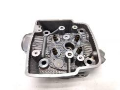 Головка двигателя ГБЦ Asiawing LD450 Forsage 450 Stels 450