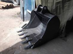 Ковш на Экскаватор JCB
