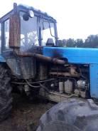 МТЗ 1221. Продам трактор мтз 1221, 130 л.с.