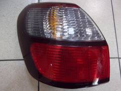 Задний фонарь. Subaru Legacy, BH5, BH9, BHC, BHE