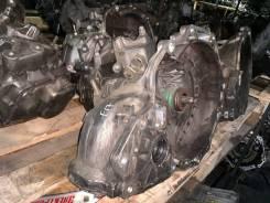 Коробка МКПП F17 Opel Zafira B Astra H 1.8
