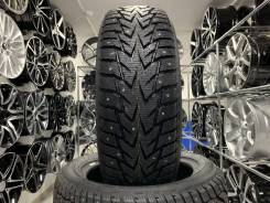 Nexen Winguard WinSpike WS62 SUV Made in Korea!, 265/60 R18