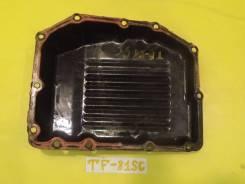 Поддон коробки переключения передач Mazda TF-81SC