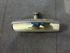 Зеркало Заднего Вида Mitsubishi Pajero IV