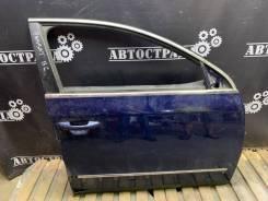 Дверь передняя правая Volkswagen Passat B6
