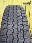 Bridgestone. Всесезонные, 2013 год, 5%