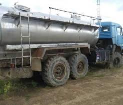 Спецстроймаш К-702М-ОП-Т, 2008