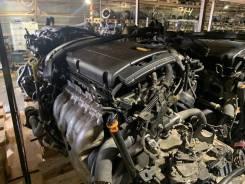 Двигатель 1.8 Z18XER Chevrolet Cruze