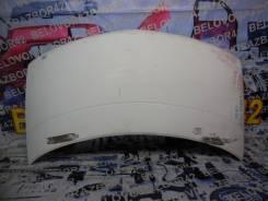 Капот Nissan Largo, W30