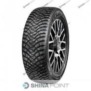 Dunlop SP Winter Ice 03, 205/60 R16 96T XL