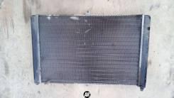 Радиатор охлаждения ВАЗ 21099