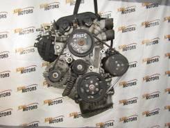 Контрактный двигатель Z14XEP Опель Астра Корса Мерива Комбо 1,4 i