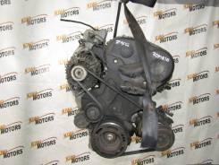 Двигатель в сборе. Opel Vectra, C Opel Meriva Opel Astra, F07, F08, F48, F69, F70 Opel Zafira, A05 Z16XE, Z16XEP, Z16XE1, Z16XER