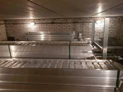 Погрузочные рампы от производителя 8100 кг, 30 см