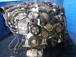 Двигатель Toyota Mark X 2006 GRX121 3GR-FSE [137943]