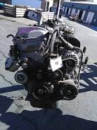 Двигатель TOYOTA CALDINA, ZZT241, 1ZZFE, 074-0048225