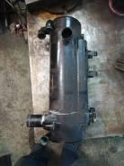 Изготовление и ремонт теплообменников для водной техники