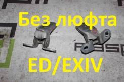 Петля дверная Ed/Exiv/Celica/Curren ST20# [Перед, Левые, Правые]