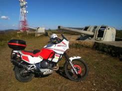 Yamaha XTZ 750 Super Tenere. 750куб. см., исправен, птс, с пробегом