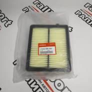 Фильтр воздушный. Honda: N-BOX Slash, N-VAN, N-WGN, N-BOX, N-ONE, N-BOX+ S07A, S07B