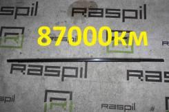 Молдинг стекла. Mazda CX-7, ER, ER3P, ER19