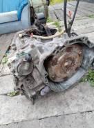АКПП. Toyota Sprinter, AE92 4AGE, 4AELU, 4AF, 4AFE, 4AGELU