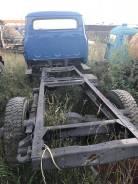 Продается грузовик ГАЗ-53,66.