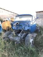ГАЗ 53-12