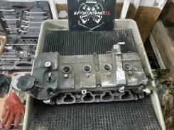 Головка блока V1.6 (Z6) Mazda 3 2009-2013г