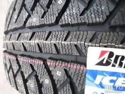 Bridgestone Ice Cruiser 7000. зимние, шипованные, 2019 год, новый