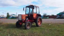 Вгтз Т-25. Трактор Т-25 Вгтз, 25 л.с.
