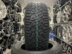 Continental IceContact 2, 225/50 R18