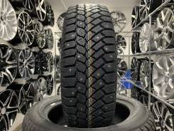 Gislaved Nord Frost 200, 185/65 R14