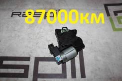 Стеклоподъемник CX-7 ER3P [87000km, передний, правый]