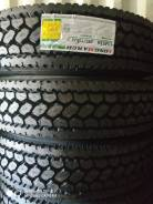 Long March, 295/75R22.5 16pr LM516