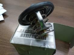 Термостат 21200-6N210 новый