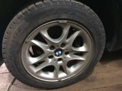 """Колеса (Шины и Диски) Bridgestone Blizzak Revo GZ 225/55 R17 Зима!. x17"""""""