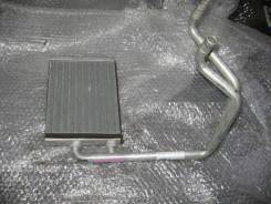 Радиатор отопителя салона Nissan NT30, x-trail контрактный