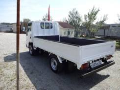 Isuzu Elf. Продам грузовик бортовой , 3 059куб. см., 2 000кг., 4x2