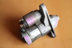Стартер Nissan MR20 (23300-EN200)