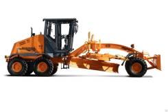 Завод ДМ. Продается автогрейдер DM-14.0, 5 900куб. см.